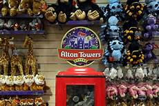 7x5ft Theme Small Shop Gift by Can Valueact Magic Some Returns Out Of Merlin Bloomberg