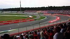Hockenheim Formula 1 2014 S 252 Dtrib 252 Ne F