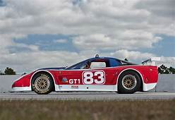 Paul Newmans Last Race Car  Gr5/GT Racers Pinterest