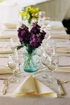 do it yourself wedding reception centerpieces st simons