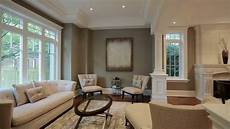 1168 mississauga rd 5 000 000 details for only 2 790 000 architecture house video tours in