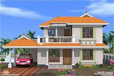 image result for house plans kerala model house bedroom kerala model house design home floor plans house
