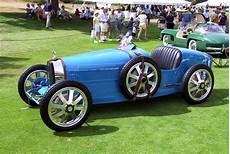 The Tinkers Workshop Blender 3d 1927 Bugatti Type 35 Racer