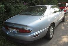 manual cars for sale 1995 buick riviera electronic throttle control sell used 1995 buick riviera base coupe 2 door 3 8l in newport kentucky united states