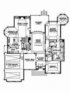 historic greek revival house plans house plan 72015 greek revival style with 4550 sq ft 4