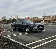 mustang gt 2016 hp 6th 2016 ford mustang gt 5 0 425 hp low for sale