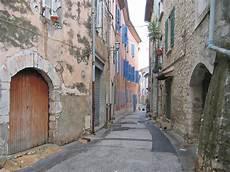 Maximin La Sainte Baume Klein Aber Fein Provence