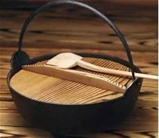 Japanese Kitchen Utensils Australia japanese cooking utensils and serving dishes thingsasian