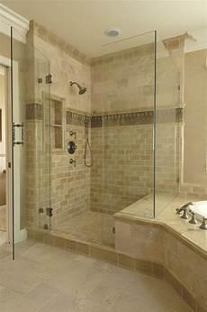 charming bathroom shower tile ideas 44 shower remodel