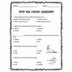 science worksheets on and motion 12334 forces motion worksheet work ideas science worksheets motion 2nd grade worksheets