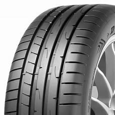 Dunlop Sport Maxx Rt2 255 45zr20xl 105y Quantity Of 1 Ebay