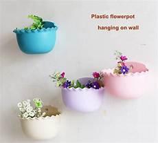ingrosso vasi plastica acquista all ingrosso plastica vaso di fiori da