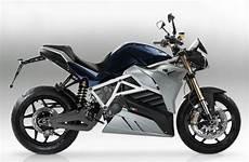 moto 125 electrique moto 233 lectrique moto journal