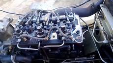 Perkins 3 152 After Cylinder Rebuild 3