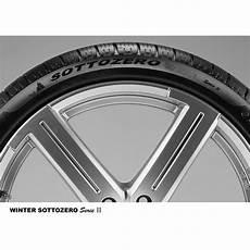 pirelli winter 210 sottozero serie ii 225 55 r16 95 h fr