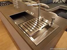 lavelli per cucine arredamento moderno lavelli cucina moderni
