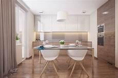 four interiors by juliya four interiors by juliya butova интерьер квартиры идеи