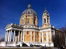 cremagliera torino cremagliera torino superga picture of basilica di