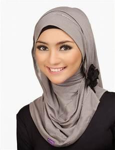 Butik Baju Muslim Terbaru 2018 Gaya Jilbab Terbaru