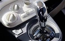 fiat 500 boite automatique d 233 finition de 171 dualogic 187 fiat sur le lexique automobile de kidioui