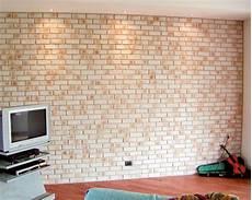 mattoncini da rivestimento interno mattoni in pietra per rivestimenti interni ed esterni