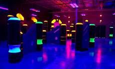 Laser Tag Manassas Up To 51 Manassas Va Groupon