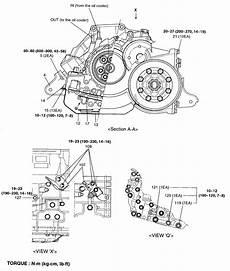 online service manuals 2007 ford e250 parental controls 2008 hyundai sonata transmission line diagram pdf hyundai transmission parts diagram hyundai