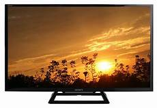 sony kdl 32r405c 32 zoll hd ready lcd technologie 2015 4