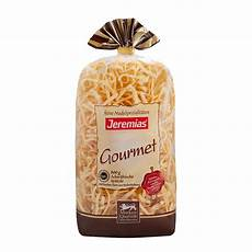 g homa produkte schw 228 bische sp 228 tzle g g a gourmet 500 g