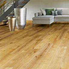 vinylboden wohnzimmer vinylboden nachteile wichtige fakten die sie wissen