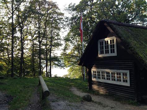 Nakenbad Falkenberg