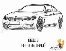 bmw m6 ausmalbilder cars coloring ausmalbilder autos bmw m8