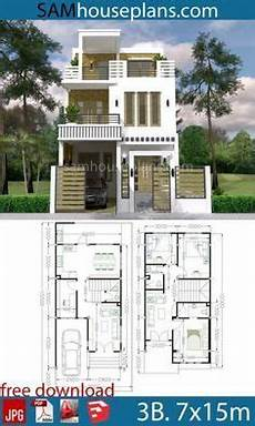 simple house plans in philippines simple house plans philippines layout 41 ideas house in