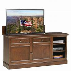 the window tv lift cabinet by tvliftcabinet ebay