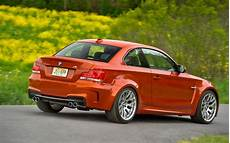 bmw serie 1 m 2011 bmw 1 series reviews research 1 series prices