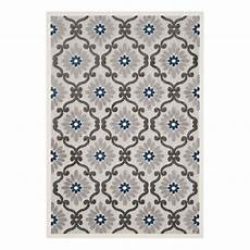 rasenteppich grau bauhaus terrasse teppich gr 252 n dekowe