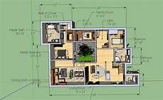 google sketchup house plans download google sketchup house model google sketchup drawings