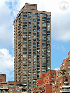Apartment Rentals Yorkville Nyc by 60 East End Avenue Nyc Apartments Cityrealty