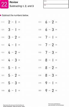 kumon maths worksheets free image result for kumon math free printable worksheets school worksheets free printable