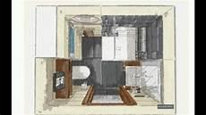 kleine badezimmer ideen badezimmer ideen f 252 r kleine b 228 der