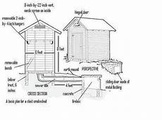 smoke house plans how to build smokehouse plans pdf plans