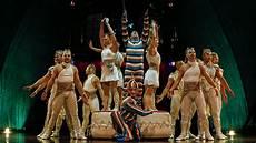 cirque du soleil hamburg cirque du soleil performer dies after fall at florida show