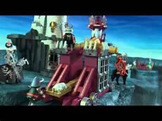 Ausmalbild Playmobil Novelmore Playmobil Drachenland