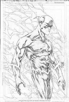 flash pages dc comics photo 8395332 fanpop