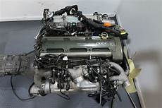2jz gte non vvti with v161 6 speed transmission ecu and