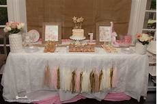 10 tips for planning the first birthday party the cuteness