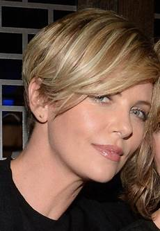 12 awesome long pixie hairstyles haircuts to inspire you