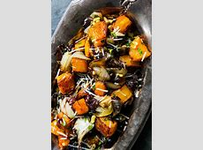 dcb onions stuffed with butternut squash   sage_image