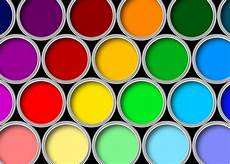 best paint colors of all time best paint colors to increase home value real estate study money