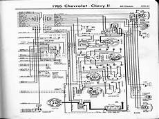 1972 chevy c10 pickup truck wiring diagram wiring